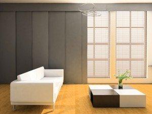 blinds_lrg_panel_glides