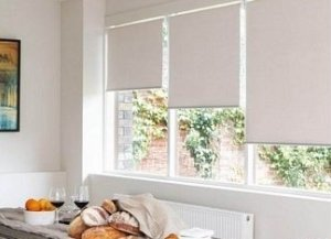 blinds Chiltern