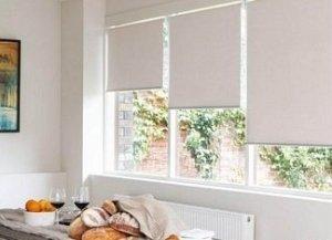 blinds Howlong